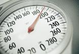 اضافه وزن,اخبار پزشکی,خبرهای پزشکی,تازه های پزشکی