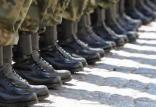 خدمت سربازی,اخبار اجتماعی,خبرهای اجتماعی,حقوقی انتظامی