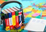 دروس در مدارس,اخبار سیاسی,خبرهای سیاسی,اخبار سیاسی ایران