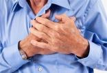 سکته قلبی,اخبار پزشکی,خبرهای پزشکی,تازه های پزشکی