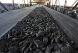 سنگ آهن,اخبار اقتصادی,خبرهای اقتصادی,صنعت و معدن