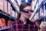 عینکهای هوشمند واقعیت افزوده,اخبار دیجیتال,خبرهای دیجیتال,گجت