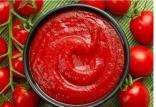 صادرات رب گوجه فرنگی,اخبار اقتصادی,خبرهای اقتصادی,کشت و دام و صنعت