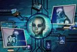 اولین دانشگاه هوش مصنوعی جهان در امارات,اخبار علمی,خبرهای علمی,پژوهش