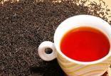قیمت چای ایرانی,اخبار اقتصادی,خبرهای اقتصادی,کشت و دام و صنعت