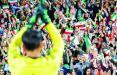 حضور زنان در ورزشگاههای ایران,اخبار فوتبال,خبرهای فوتبال,فوتبال ملی