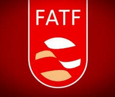 هشدار FATF به ایران,اخبار سیاسی,خبرهای سیاسی,اخبار سیاسی ایران