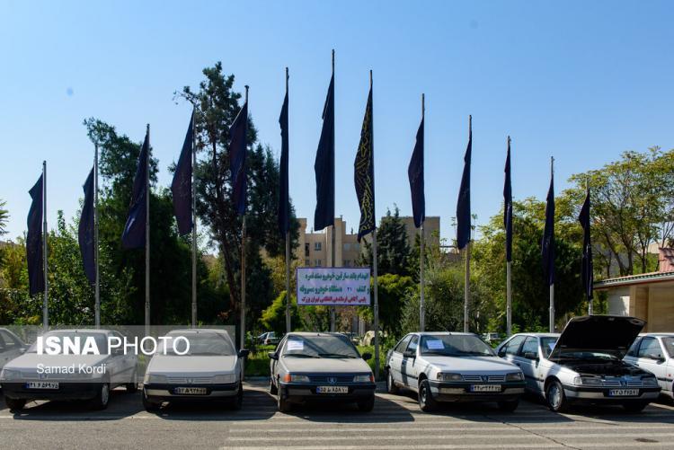 تصاویر دستگیری سارقان تهران,عکس های دستگیری سارقان تهران,تصاویر مرحله چهارم طرح کاشف پلیس آگاهی