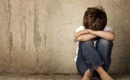 تاثیر آزار جنسی در پسران,اخبار اجتماعی,خبرهای اجتماعی,آسیب های اجتماعی