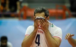عملکرد تیم والیبال ایران در جام جهانی,اخبار ورزشی,خبرهای ورزشی,والیبال و بسکتبال