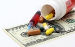 قاچاق معکوس دارو,اخبار پزشکی,خبرهای پزشکی,بهداشت