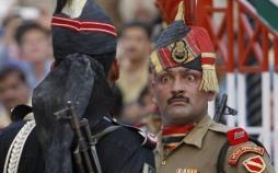 افزایش تنش میان دهلی و اسلام آباد,اخبار سیاسی,خبرهای سیاسی,اخبار بین الملل