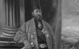میرزا تقیخان امیرکبیر,اخبار مذهبی,خبرهای مذهبی,اندیشه دینی