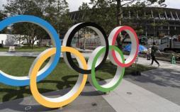 بازیهای المپیک و پارالمپیک 2020 توکیو