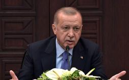 رجب طیب اردوغان,طنز,مطالب طنز,طنز جدید