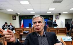 دادگاه پرونده گروه عظام,اخبار اقتصادی,خبرهای اقتصادی,صنعت و معدن
