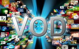 وی او دی,اخبار فیلم و سینما,خبرهای فیلم و سینما,شبکه نمایش خانگی