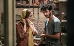 فیلم مردن در آب مطهر,اخبار فیلم و سینما,خبرهای فیلم و سینما,سینمای ایران
