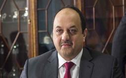 خالد بن محمد العطیه,اخبار سیاسی,خبرهای سیاسی,دفاع و امنیت