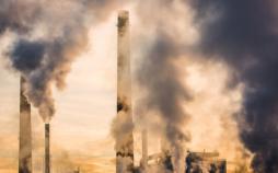 کنترل و تبدیل گاز کربن دی اکسید,اخبار علمی,خبرهای علمی,طبیعت و محیط زیست