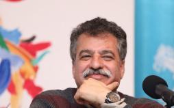 علیرضا رییسیان,اخبار فیلم و سینما,خبرهای فیلم و سینما,سینمای ایران