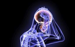 درمان آسیبهای مغزی,اخبار پزشکی,خبرهای پزشکی,تازه های پزشکی