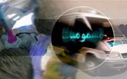 مسمومیت دانش آموزان در تبریز,اخبار پزشکی,خبرهای پزشکی,بهداشت