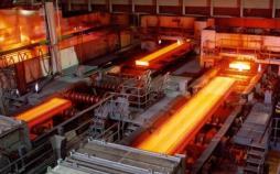 مصوبه ستاد تنظیم بازار برای ورق فولادی,اخبار اقتصادی,خبرهای اقتصادی,صنعت و معدن