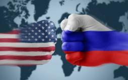 بازداشت ۳ دیپلمات آمریکایی در روسیه,اخبار سیاسی,خبرهای سیاسی,اخبار بین الملل