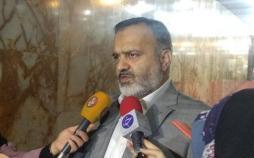 رییس سازمان حج و زیارت,اخبار مذهبی,خبرهای مذهبی,حج و زیارت