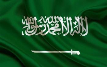 سفر به عربستان با ویزای آمریکا,اخبار اجتماعی,خبرهای اجتماعی,محیط زیست