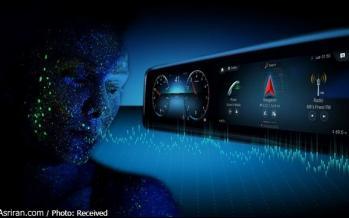 خودروهای جديد بنز,اخبار خودرو,خبرهای خودرو,مقایسه خودرو