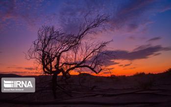 تصاویر کویر مرنجاب,عکس های دیدنی از کویر مرنجاب,تصاویر طبیعت کویر