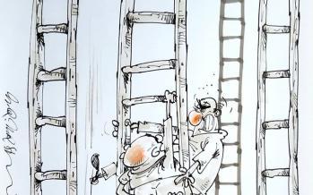 کارتون محمد حسین میثاقی,کاریکاتور,عکس کاریکاتور,کاریکاتور هنرمندان