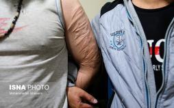 تصاویر عملیات دستگیری فروشنده مواد مخدر,عکس های فروشنده موادمخدر,تصاویر طرح مبارزه با موادمخدر