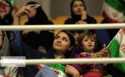 تصاویر تیم ملی فوتسال ایران,عکس های دیدار تیم ملی فوتسال ایران و ترکمنستان,تصاویر ورزشی