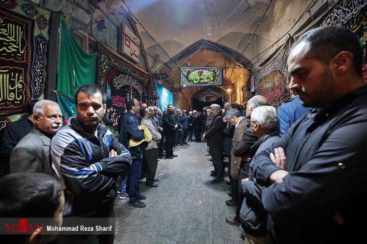 تصاویر مراسم عزاداری ۲۸ صفر,عکس های مراسم عزاداری ۲۸ صفر در مشهد,تصاویر مراسم عزاداری ۲۸ صفر در اصفهان