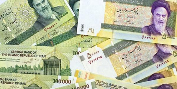 اخذ مالیات از سود سپرده بانکی,اخبار اقتصادی,خبرهای اقتصادی,اقتصاد کلان
