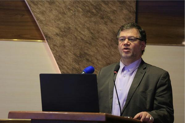 باقر لاریجانی,اخبار دانشگاه,خبرهای دانشگاه,دانشگاه
