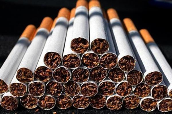 پول مالیات بر دخانیات,اخبار پزشکی,خبرهای پزشکی,بهداشت
