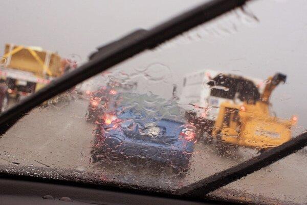 برف پاک کن خودروها,اخبار خودرو,خبرهای خودرو,بازار خودرو