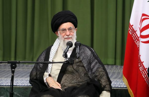 دیدار رهبر انقلاب با دانش اموزان,اخبار سیاسی,خبرهای سیاسی,اخبار سیاسی ایران