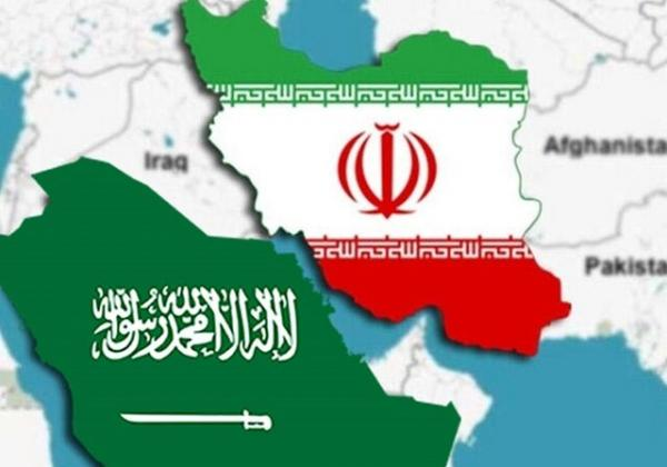 معنای پیام ایران به عربستان,اخبار سیاسی,خبرهای سیاسی,سیاست خارجی