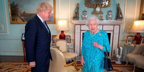 نخستوزیر انگلیس,اخبار سیاسی,خبرهای سیاسی,اخبار بین الملل
