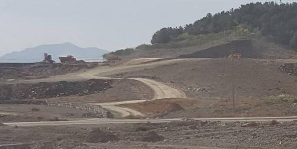 کوهخواری در جنوب اصفهان,اخبار اجتماعی,خبرهای اجتماعی,شهر و روستا