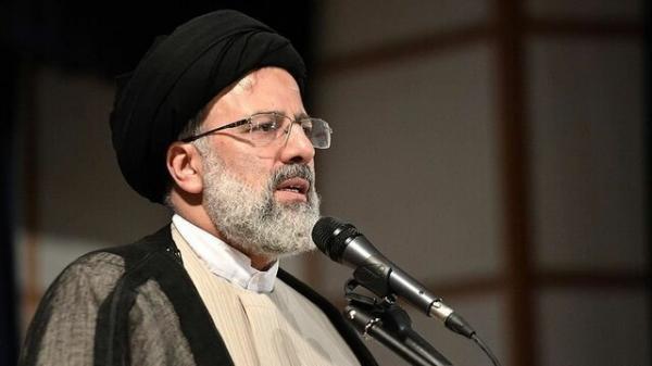 آیتالله سیدابراهیم رئیسی,اخبار اجتماعی,خبرهای اجتماعی,حقوقی انتظامی