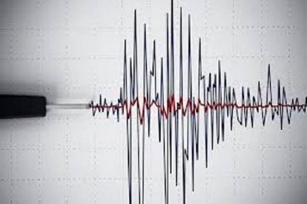 , زلزله بار دیگر ترکمانچای در آذربایجانشرقی را لرزاند, آخرین اخبار ایران و جهان و فید های خبری روز