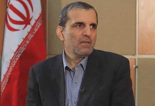 علی اصغر یوسف نژاد,اخبار سیاسی,خبرهای سیاسی,مجلس