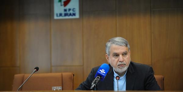 رئیس کمیته ملی المپیک,اخبار ورزشی,خبرهای ورزشی, مدیریت ورزش