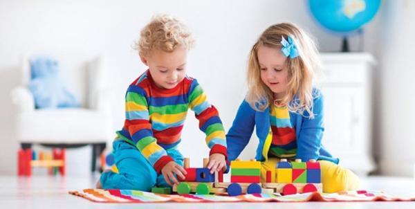 ورزش کودکان,اخبار اجتماعی,خبرهای اجتماعی,خانواده و جوانان